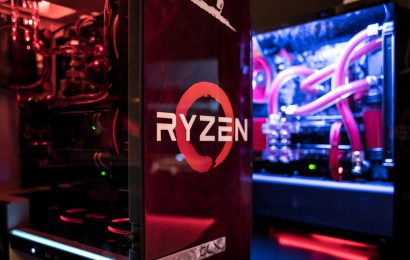 Build an awesome all-AMD gaming PC for cheap with Newegg's killer deals