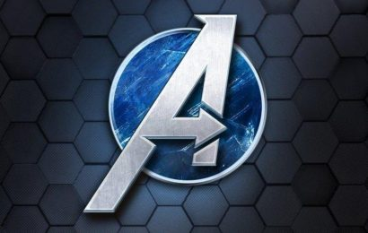 Square Enix's Marvel Game is Called Marvel's Avengers, Will Be at E3 2019