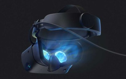 Rift S Isn't the Headset Fans Want, But Facebook Wagers It's What Their Ecosystem Needs