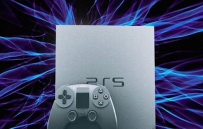 PS5 games news: HUGE PlayStation exclusive confirmed for next-gen?