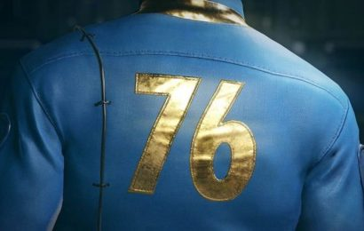 Fallout 76 update 10.5: Server maintenance TODAY, patch notes revealed by Bethesda