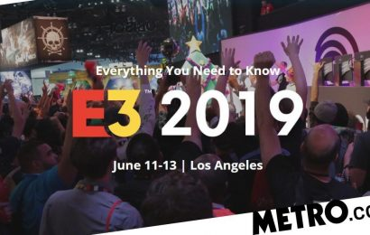 E3 2019 news round-up: every story and preview so far