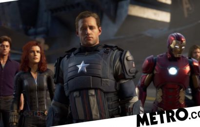 Games Inbox: Did E3 2019 rely too much on CGI trailers?