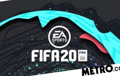 FIFA 20 release date announced for September