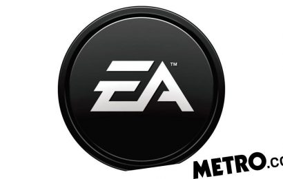EA boss and senior execs skip bonuses to give them to staff instead