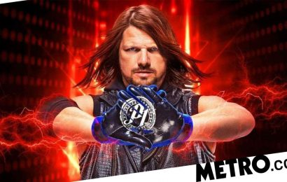 My dream additions to WWE 2K20 and beyond – Reader's Feature