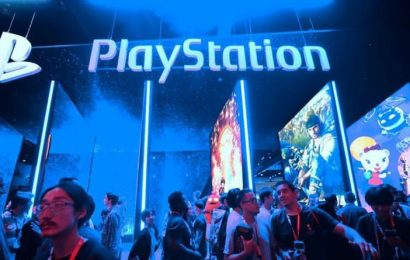 PS4 game release date DELAY: PlayStation fans dealt fresh blow ahead of E3 2019