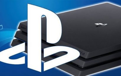 PS4 games BLOW: Bad news for Sony PlayStation fans after E3 2019