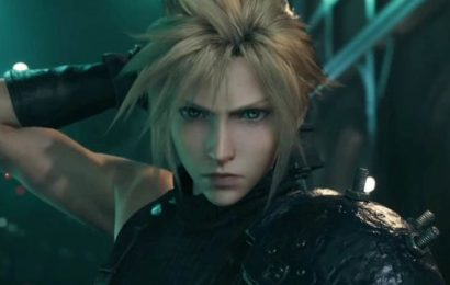 Final Fantasy 7 Remake release date UPDATE: Good and bad news for Square Enix fans