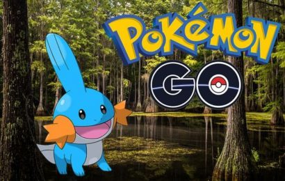Pokemon Go July Community Day revealed, Shiny Horsea news, Pokemon Go Fest challenges
