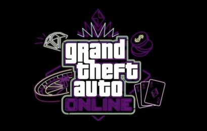 GTA Casino update CONFIRMED: GTA 5 Online getting major new patch from Rockstar Games