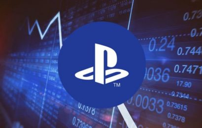 PS4 server status latest: PlayStation Network DOWN, error codes and sign in issues