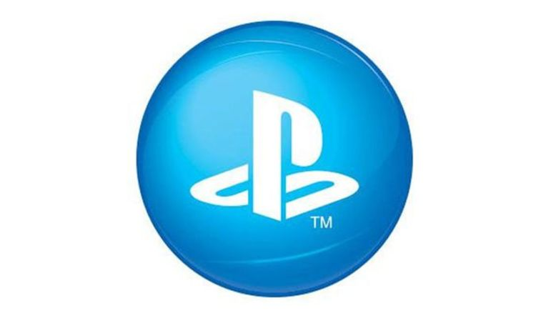 PS Plus Free Games news and great PS4 PlayStation Store update