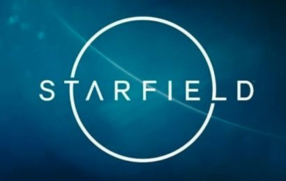 Starfield Game News: Bethesda tease potential updates for E3 2019 conference
