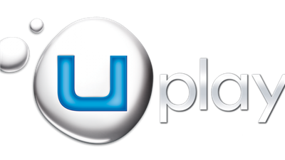 Ubisoft Announces Uplay+ PC Subscription Service