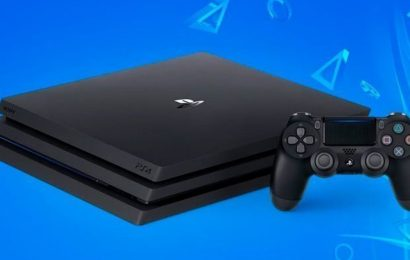 PS4 Update 6.71 download Today: New Sony PlayStation system firmware, here's what it does