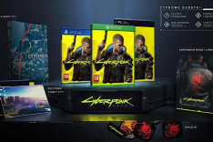 Cyberpunk 2077 E3 Leak: Good News, for PS4 and Xbox fans ahead of release date reveal