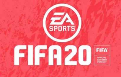 FIFA 20 Trailer – WATCH The New Reveal Trailer From EA Sports Here Ahead of EA Play 2019