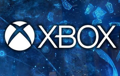 Xbox Scarlett Price WARNING: Good news for PS5 as Microsoft cancels 'budget' console