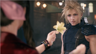 PS4's Final Fantasy 7 Remake Release Date Revealed, Set For 2020