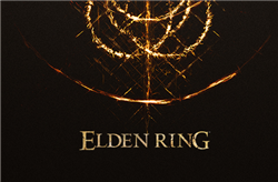 Before Xbox E3 Conference, Leak Reveals Elden Ring, From Software & George RR Martin Game