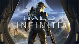 Xbox E3 2019: Halo Infinite's First Trailer Has No Gameplay, But It's Releasing On Scarlett