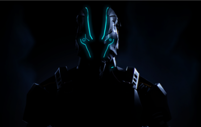 E3 2019 Interview: A Sneaky Talk With Espire 1: VR Operative Dev Digital Lode