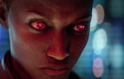 Cyberpunk 2077's E3 demo: the good and the bad