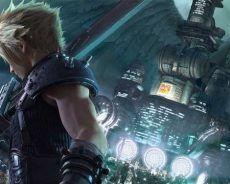 Daily Deals: 30% or More Off Final Fantasy VII Remake, Sekiro, Tales of Vesperia, and More
