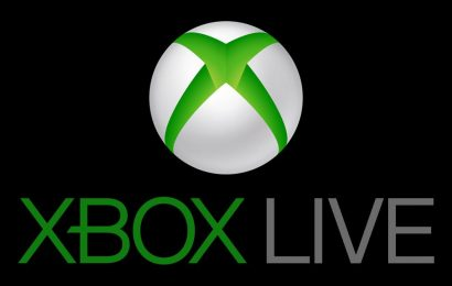 New Gamertag options come to Xbox Live