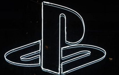 PS5 games update: MAJOR new titles coming to PS4 successor, big sequels in the works