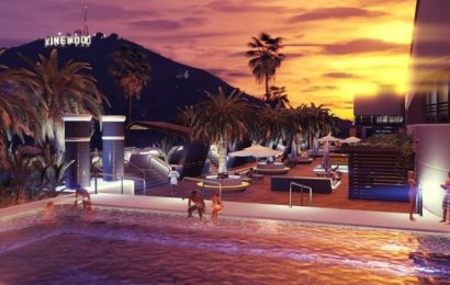 GTA 5 Online UPDATE: GTA Online Casino release date latest for PS4 and Xbox