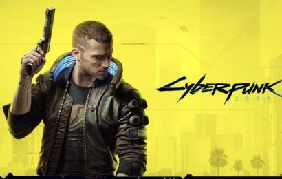 Cyberpunk 2077 release news: CD Projekt appeases hardcore gamers with AMAZING reveal
