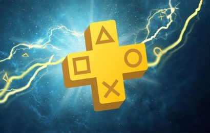 PS Plus August 2019 free PS4 games: PlayStation Plus reveal, leaks, predictions, deals