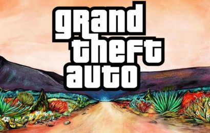 GTA 6 Release Leaks: Next Grand Theft Auto 'Project Americas' coming to PS5, Xbox Scarlett