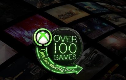 Xbox Game Pass Update: Major News for Xbox Live as Microsoft reveals July console changes