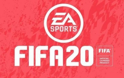 FIFA 20 update reveals good news for Man Utd fans