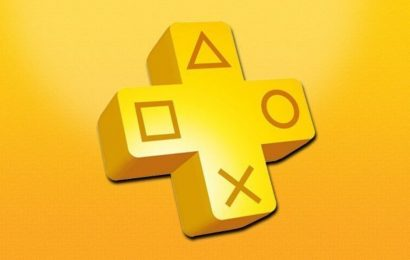 PS Plus August 2019 Free Games Reveal: When is next PS4 PlayStation Plus games released?