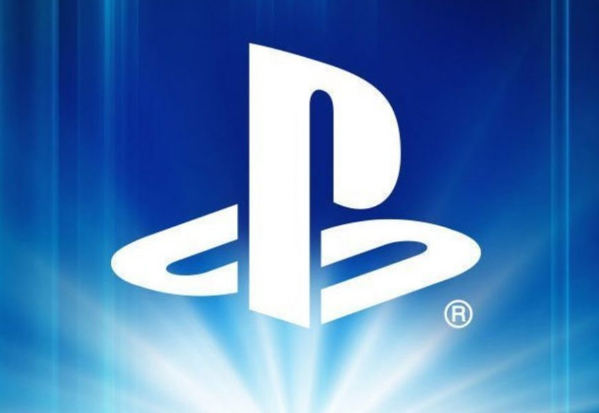PS4 Games News: Bad News Xbox, Sony is about to drop 14 NEW game announcements