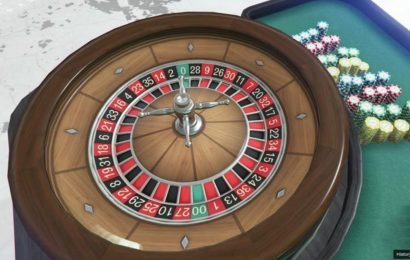 GTA 5 Online Casino Update 1.47 Patch Notes: Rockstar Games latest PS4, Xbox, PC changes