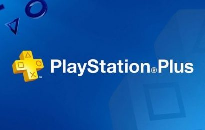 PS Plus Free Games in 2019: All PlayStation Plus games given away by Sony this year