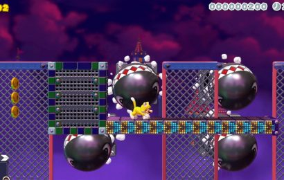 10 must-play Super Mario Maker 2 levels