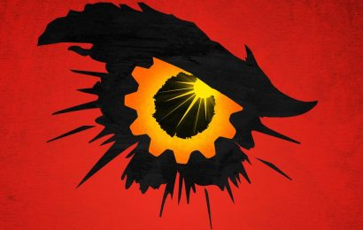 Hacker in DDoS attacks on Daybreak Games gets two years in prison