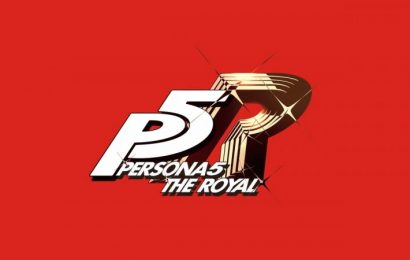 Every Persona 5 Royal Character Trailer So Far