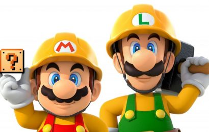 Send Us Your Super Mario Maker 2 Levels So We Can Beat/Rage Quit Them Today