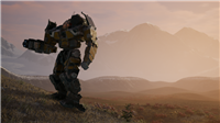 MechWarrior 5: Mercenaries Delayed Again, Becomes Epic Games Store Exclusive
