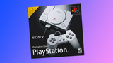Amazon Prime Day 2019 Deal: This Is the Lowest Price Ever for PlayStation Classic