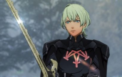 Nintendo Replaces Fire Emblem Three Houses Protagonist Voice Actor Amid Sexual Assault Allegations