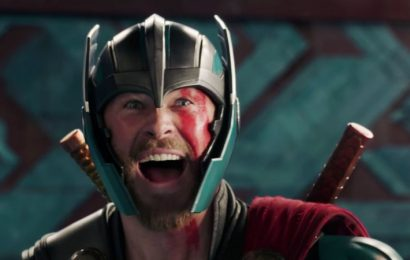 Thor Ragnarok Director Returning For Fourth Movie