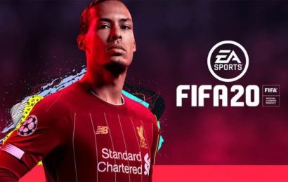 FIFA 20 beta: How to get beta code, PS4 and Xbox One start time, not working latest